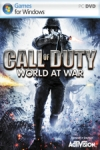 Call of Duty 5 (CoD5)